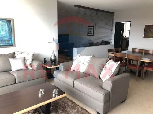 Departamento Renta Juriquilla Wise Living