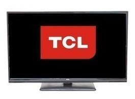 Reparacion Firmware Smart Tv Tcl L32e5390 Reinicio/bloqueo