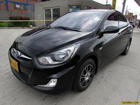 Hyundai I25 Aa Ab