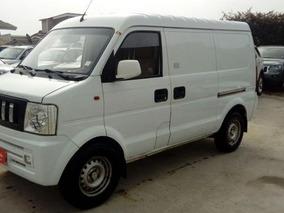 Dfsk Cargo Van 1.3 2015