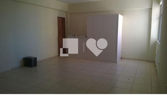 Salas/conjuntos - Vila Imbui - Ref: 16974 - V-241292