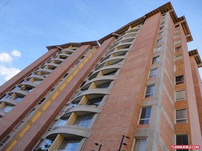 America Teran Vende Apartamento Urb. Miravila Mls 18-16913