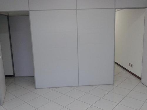 Sala Para Alugar, 70 M² Por R$ 1.600,00/mês - Centro - Campinas/sp - Sa0619