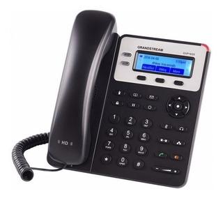 Telefono Ip Grandstream Gxp-1625 Small Business Hd