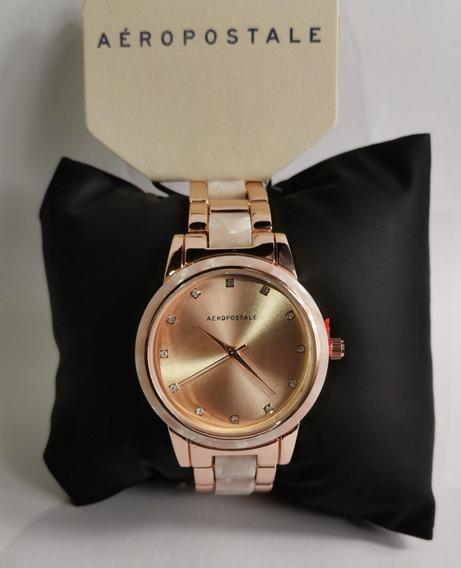 Relojes reloj De Marca Aeropostale Para Mujer Elegante 05