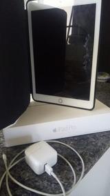 iPad Pro 9.7 32gb 4g Usado