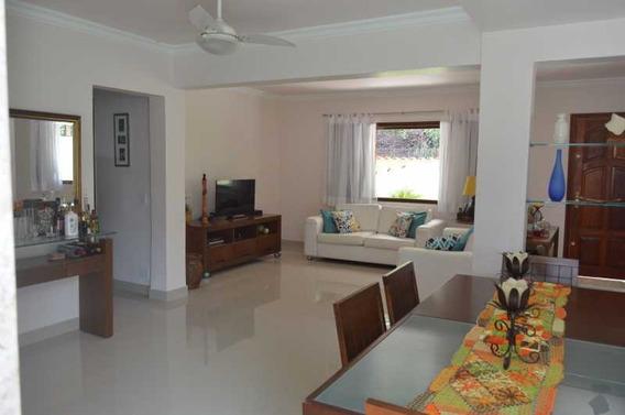 Casa Em Condomínio-à Venda-taquara-rio De Janeiro - Frcn30128