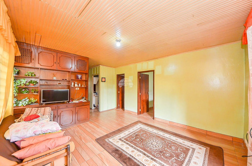 Casa - Residencial - 935651