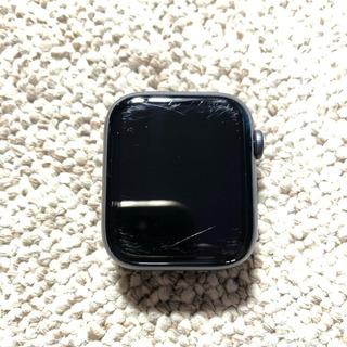 Apple Watch S4 44mm Gps Lançamento C Garantia
