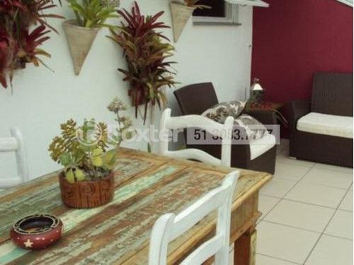 Imagem 1 de 24 de Casa Em Condomínio, 3 Dormitórios, 215.516 M², Jardim Isabel - 177768