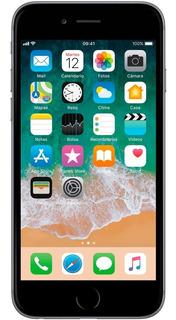 Apple iPhone 6 16gb Liberados Originales En Caja