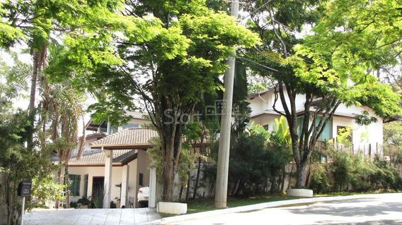 Casa À Venda Em Serra Dos Lagos (jordanésia) - Ca002234