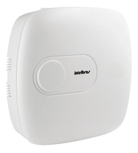 Alarma Casa 16 Zonas Cableadas 2 Pgm Control Celular P2p