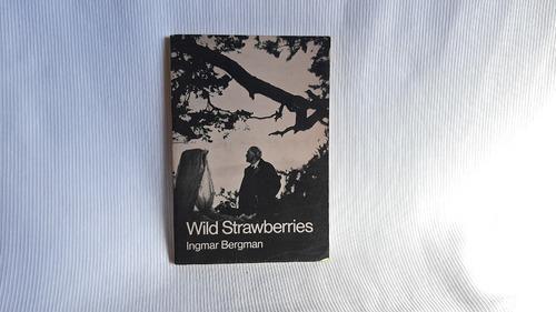 Wild Strawberries Ingmar Bergman Lorrimer