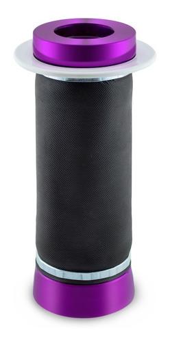 Bolsa Para Suspensão A Ar Cônica 6.0 8mm Celta