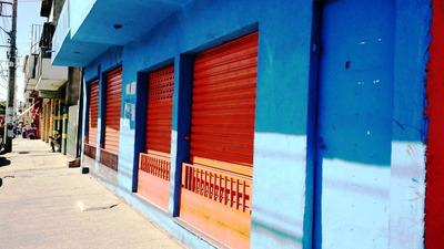 Rua Padre Pedro Pinto 6681, Excelente Ponto Comercial - 1271