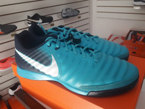 Chuteira Nike Tiempox Ligera