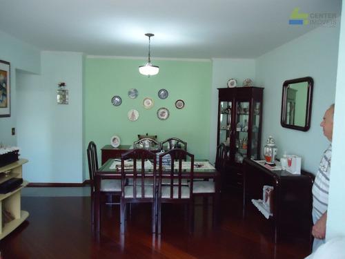 Imagem 1 de 15 de Apartamento - Saude  - Ref: 12710 - V-870707