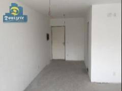 Sala À Venda, 34 M² Por R$ 215.000,00 - Centro - Santo André/sp - Sa0510