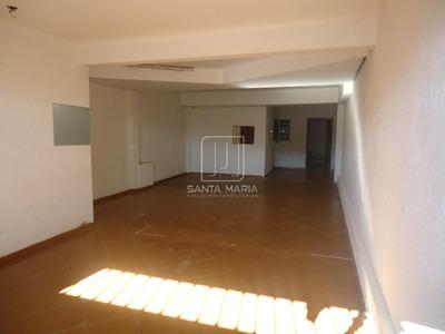 Casa (sobrado Na Rua) 3 Dormitórios/suite, Cozinha Planejada - 38663ve