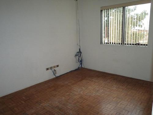 Sala Para Aluguel Em Jardim Chapadão - Sa008730