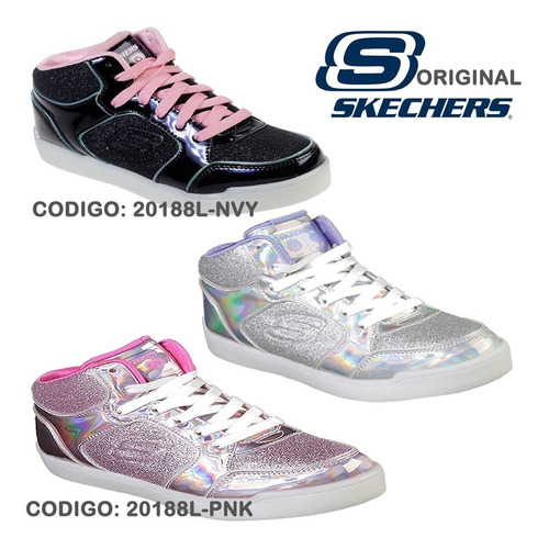 claro Rosa Negras Zapatillas Adidas Zapatillas en Clasicas hxdCotsBQr