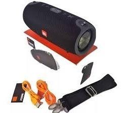 Caixa De Som Extreme Xtreme Mini Bluetooth 40w