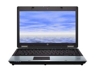 Laptoprefurbished Hp Probook 6455b Amdturion 2gbram+80gbhdd