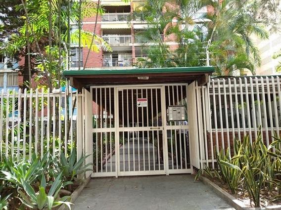 Apartamento En Venta Campo Alegre Código 20-21722 Bh