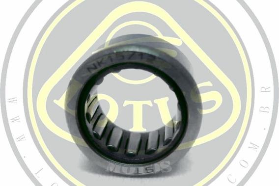 Rolamento De Agulha Do Cambio Transmissão Nk 152312 Dafra Speed Kansas Riva 150 Original D01953151200si Com Nota