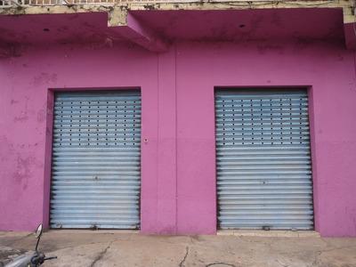 Comercial Para Aluguel, 0 Dormitórios, Centro - Araguaína - 1372