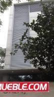 Apartamentos En Venta En Chulavista Eq1000 15-14098