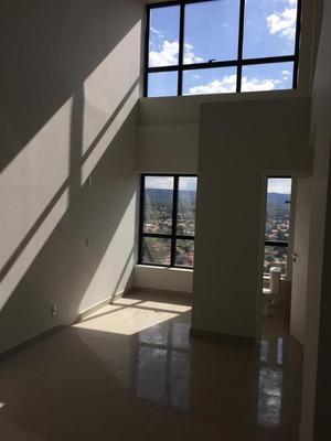 Sala Em Plano Diretor Norte, Palmas/to De 23m² À Venda Por R$ 255.000,00 - Sa239720