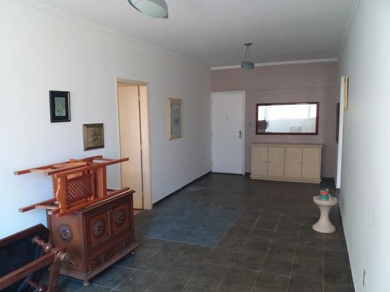 Apartamento - 207 - 34484831