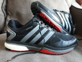 Tenis adidas Adipower Boost Golf 27.5mx/9.5us