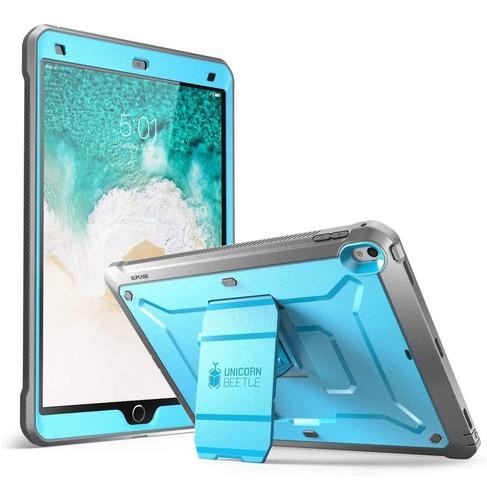 Capa Case Supcase Ubpro iPad Air 3 2019 / iPad Pro 10.5 2017
