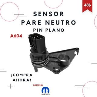 Sensor Pare Neutro Original A604 Caravan Neon Spirit Sebring