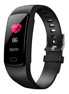 Smart Band Sumergible Al Agua Ip67 Reloj Inteligente Access