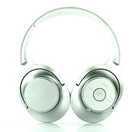 Fone De Ouvido Bluetooth Sem Fio Super Bass Alta Qualidade