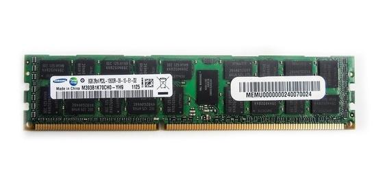 Dell 8gb 2rx4 Pc3l-10600r 0pk4tr T420 T610 R710 T410 T7500
