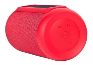 Parlante Bluetooth Spica Sp Bt1680 4.2 Stereo