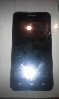 Huawei Y3-3-0 U-05 Logica Dañada Instalacion Incluida