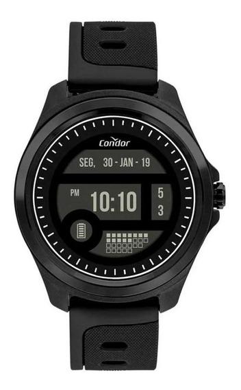 Relógio Masculino Digital+ Condor Cokw05caa/8p