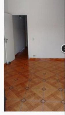 Sobrado Em Condominio - Parque Taboao - Ref: 5888 - V-5888