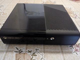 Xbox 360 E Solo Tarjeta Madre Y Carcasas.