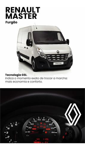 Imagem 1 de 2 de Renault