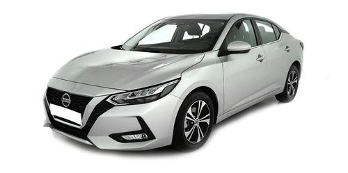 Imagen 1 de 15 de Nissan Nuevo Sentra 2.0 Advance Manual - Autocity