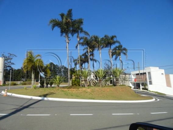 Terreno Residencial Condominio - Jardim Itaquiti - Ref: 67099 - V-67099