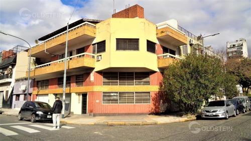 Imagen 1 de 29 de Local - Villa Crespo
