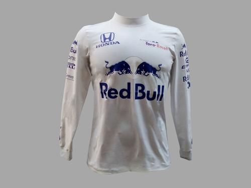 Camiseta Segunda Pele Poliamida